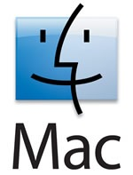 MacLogo2