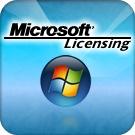 MS-License