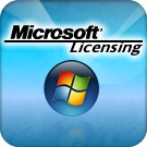 ms-license.jpg