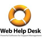 WebHelpDesk_square2