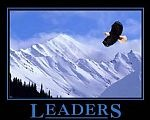 leader-eagle.jpg