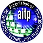 Association of Information Technology Professionals