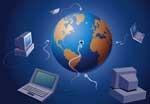 broadbandnetwork