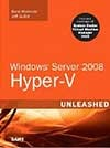 Hyper-V-Unleashed2