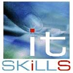 IT Skills