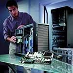 servicetech