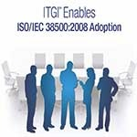 ITGI-Enables-ISO-IEC-38500-2008-Adoption