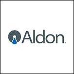 Aldon