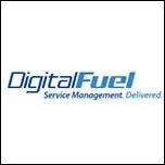 DigitalFuel