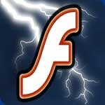 flash-developer