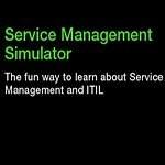 IBM-ITSM-Sim