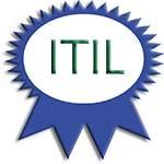 ITIL Award