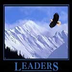 leader-eagle