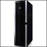 PowerEdge4220