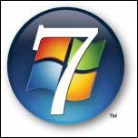 windows_7-150x150