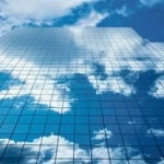 cloud-computing-150x150