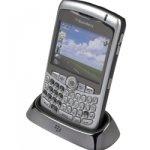blackberry150x150