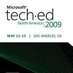 teched2009