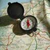 map-and-compass-100x100
