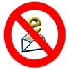 no_email