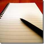 pen-paper150x150