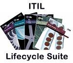 itil-v3-suite