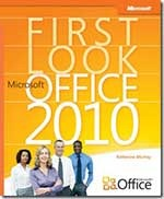 MSOffice2010FirstLook