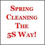 5S-Spring-Cleaning